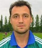 Rafał Domarski