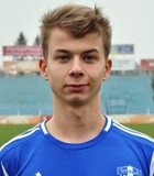 Damian Dombrowski