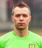 Maciej Domurat