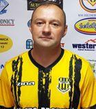 Grzegorz Domżalski
