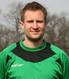 Grzegorz Dorobek