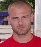 Tomáš Došek