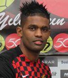 Dossa Momade Omar Hassamo Júnior