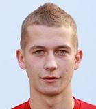 Jakub Downar-Zapolski