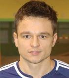 Andrzej Drachal