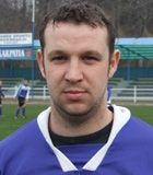 Dariusz Drąg
