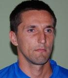 Robert Drąg