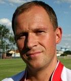 Jarosław Draguć