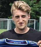 Jakub Draszczyk