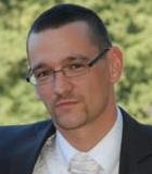Michał Drążek