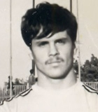 Mirosław Dreszer