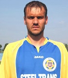 Miroslav Drobňák