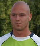 Marcin Drobny