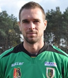 Marek Drozd