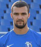 Piotr Drozdowicz