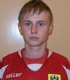 Jacek Drożdż