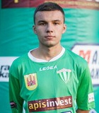 Bartosz Drożdżal