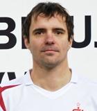 Paweł Drumlak