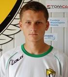 Adrian Drzazga