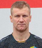 Marcin Drzymont