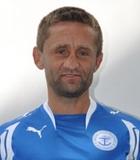 Piotr Dubiela