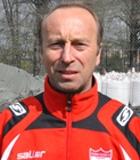 Janusz Duchnowski