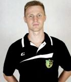 Kamil Duda
