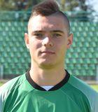 Damian Dudała