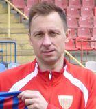 Sebastian Dudek