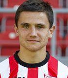 Tomasz Dudek