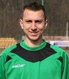 Przemysław Dudzic