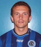 Marcin Dudziński