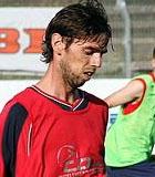 Srđan Đukanović