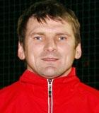 Grzegorz Duraj