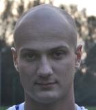 Dariusz Dutka