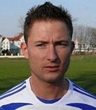 Piotr Dworski