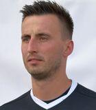 Daniel Dybiec