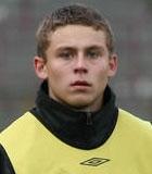 Dominik Dyhdalewicz