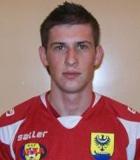 Piotr Dykta