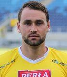 Iwan Dykyj