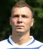 Daniel Dylewski