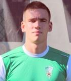 Maciej Dylewski