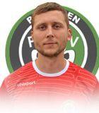 Marcin Dymek