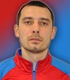 Marcin Dymkowski