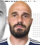 Dawid Dynarek