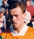Dariusz Dziarmaga