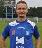 Janusz Dziedzic