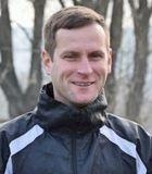 Wojciech Dziedzic