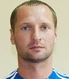 Waldemar Dzierżanowski