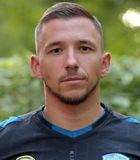 Tomasz Dzierzgowski